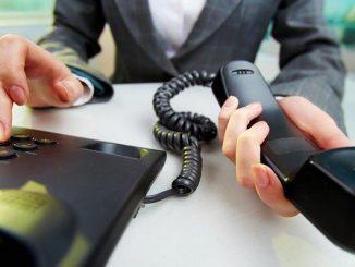 Аэрофлот Бонус – телефон горячей линии