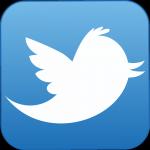 Аэрофлот в Твиттер